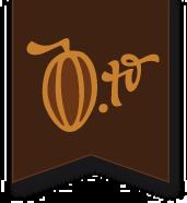 Chocolatito TV